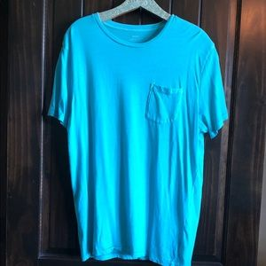 Men's Old Navy Pocket-T